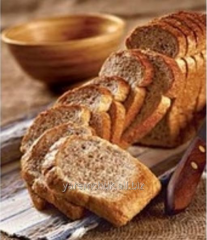Mix Bread Gvarek