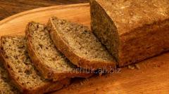 Mix Bread Dinovsky