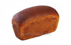 Mix Bread Krayan