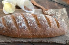 Mix Bread Bosman