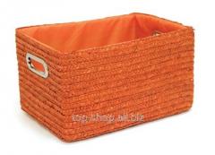 Basket of Oranzh (31х22х19 cm)