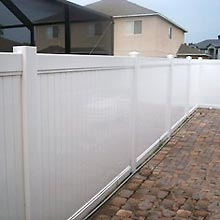Metalplastic fence, protection, country fences,