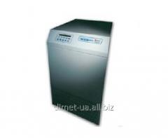 Uninterruptible power supply unit series