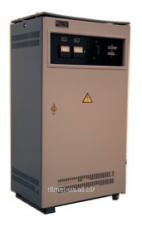 -Voltage device type STS-2401