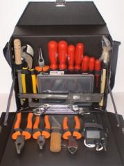 I will sell sets of the metalwork replacement tool