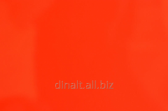 Paint nadglazurny for ceramics orange 1006