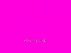 Paint nadglazurny for ceramics pink 5004