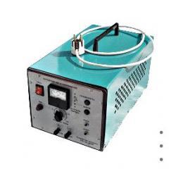 Установка зарядная однопостовая УЗ1-20-24ЭС