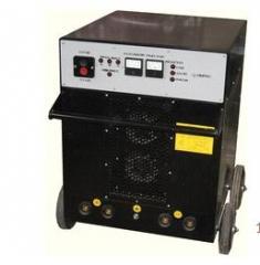 Устройство стабилизированного электропитания УСЭП 26/450