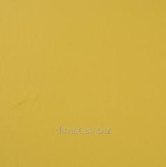 Paint nadglazurny for ceramics Mustard 5167