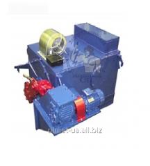 Tension regulator induction IRN-74/40-U3