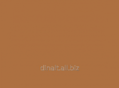 Paint nadglazurny for ceramics Light brown 5200