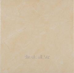 Paint nadglazurny for ceramics Pale-yellow 5235