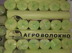Agrofibre white ukryvny 23 gram/m.kv. 12,6 x 100