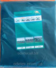 The agrofibre packaged black 50 gram/m.kv. width