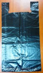 Package packaging piece Undershirt No. 9 200 in