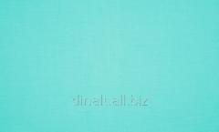 Paint nadglazurny for ceramics Turquoise 5238