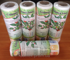 Garden bandage of 30 g/m2 0,20 x 10 m