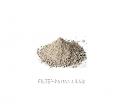 Filter Diatomite diatomaceous earth