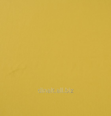 Paint nadglazurny for ceramics Mustard 5576
