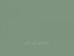Paint nadglazurny for ceramics Gray-green 5592