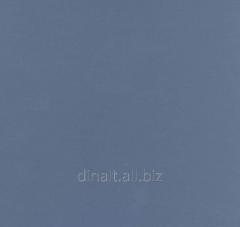 Paint nadglazurny for ceramics Gray-blue 5593