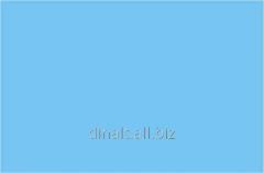 Paint nadglazurny for ceramics Blue 5595
