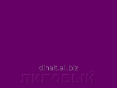 Paint nadglazurny zolotosoderzhashcha Purple 033