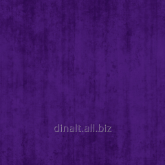 Paint nadglazurny zolotosoderzhashcha Purple 034