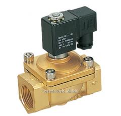 Electromagnetic PU220-01AR valve