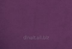 Paint nadglazurny zolotosoderzhashcha Violet 065
