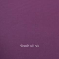 Paint nadglazurny zolotosoderzhashcha Lilac 067
