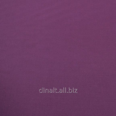 Paint nadglazurny zolotosoderzhashcha Violet 069