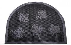 Household rubber mats from the manufacturer