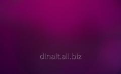 Paint nadglazurny zolotosoderzhashcha Purple 72
