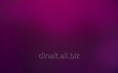 Paint nadglazurny zolotosoderzhashcha Purple 76