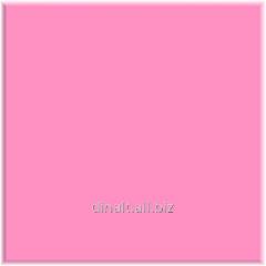 Paint nadglazurny zolotosoderzhashcha Light pink