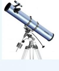 Телескоп SkyWatcher SKP 1149EQ2