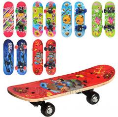 MS 0324-2 board (12 pieces)