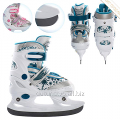 Article number: A5042 skates-XS (27-30) (5pcs) +