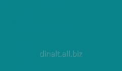 Paint subglaze Blue-green 120