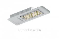 Уличный светодиодный светильник (LRC-LED-ST-60W)