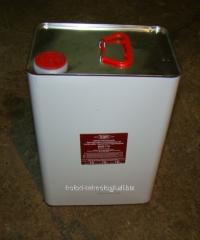 Bitzer BSE 170 (10 l.)