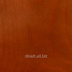 Paint subglaze Brown 184