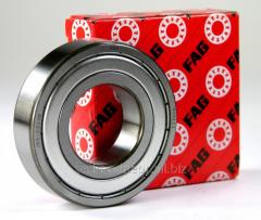FAG 6206 ZZ/C3 (76-180206) bearing, code 13
