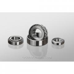 Bearing 10079/710 MP 6, code 71
