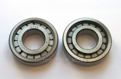 N307W/102307 bearing, code 87