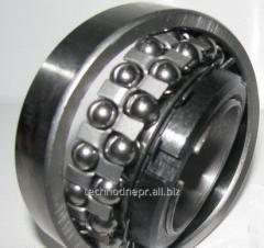 Bearing 11204/1205K+H205, code 101