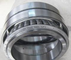 Bearing 2097732 (352132)