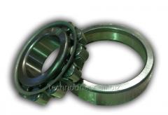 Bearing 12214/NF214,  code 149